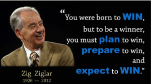 Top 20 Zig Ziglar Quotes That Can Change Your Life