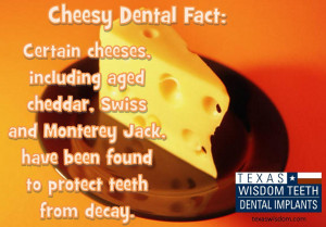 Hope you enjoyed these silly dental quotes and dental facts. For more ...