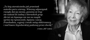 http://bi.gazeta.pl/im/8/11063/m110...