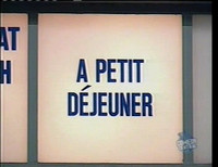 Saturday Night Live Celebrity Jeopardy sketch with Dave Matthews ...