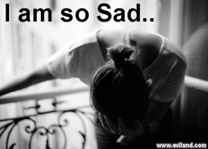 url=http://www.pics22.com/i-am-so-sad/][img] [/img][/url]