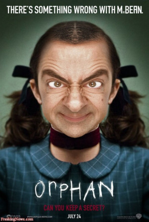 Funny Mr bean pics images photos