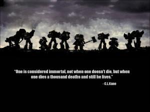 Quote Marines Wallpaper 1024x768 Quote, Marines, Copy, Quote ...