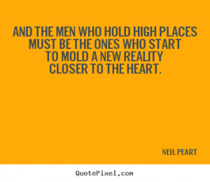 neil-peart-quotes_4399-3.png