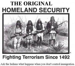 hump day humor original homeland security