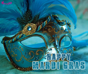 Happy Mardi Gras 2014 eCard Pictures and Carnival Images with Best ...