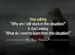 Inspiring-Motivational Positive Quotes –Sayings –Words-Messages ...