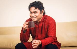 the hindu a r rahman photo g nathan