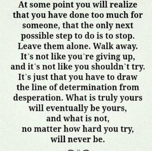 heartbreak #quotes