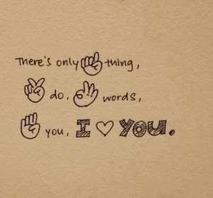 love you, quotes, signs
