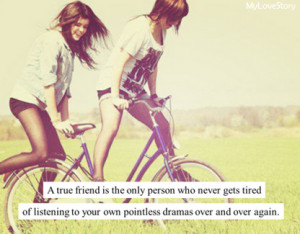 Giving Happiness To Your Best Friend By Using Cute Best Friends Quotes ...