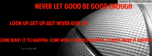 Basketball Quotes