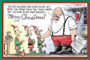 MERRY-CHRISTMAS-64609230400.jpeg#MERRY%20CHRISTMAS
