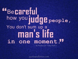 Bully Prevention Quotes - Anti Bully - Stop Bullying Quotes - Effects ...