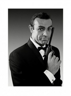 lgppr40057+sean-connery-is-james-bond-james-bond-007-art-print.jpg