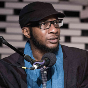 Teju Cole Pictures