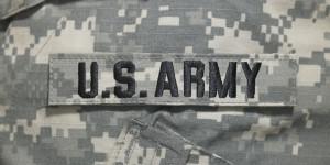 US-ARMY-LOGO-facebook.jpg