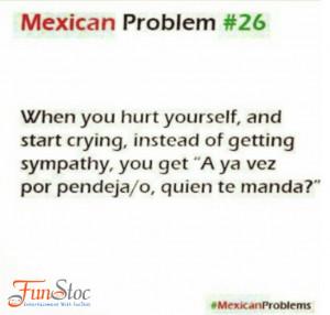 mexican jokes (14)
