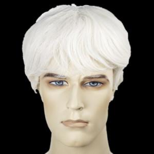 Andy Warhol Wigs 71