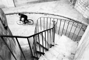 Top 10 Henri Cartier-Bresson Quotes