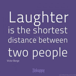 Laughter Quotes And Sayings Pictures And Images
