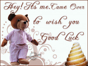 ... wish-you-good-luck/][img]alignnone size-full wp-image-62713[/img][/url