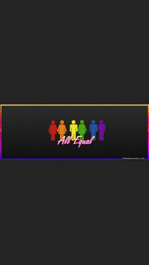 quotes #equality #lgbt