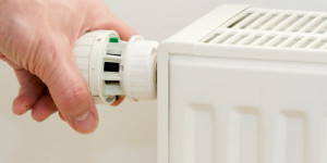 Free Delaware City Radiator Repair Quotes