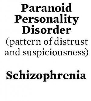 paranoid.jpg#paranoid%20%20365x405
