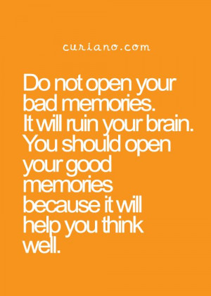 Curiano Quotes
