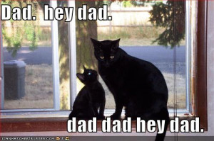 ... share to pinterest labels father s day funny phrases funny pictures