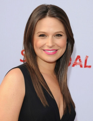 Katie Lowes Disney And Abc...