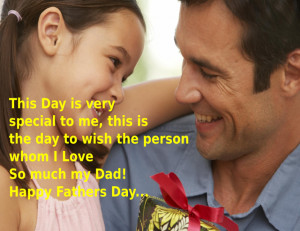 Happy Fathers day 2015 Wishes Quotes Images Pictures HD