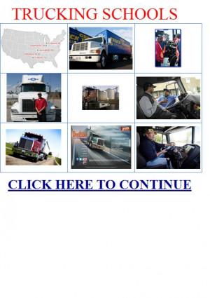truck driving cdl training trucker truck drivercdl