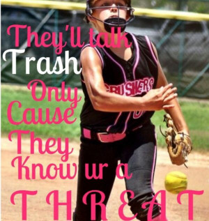 For Pitchers Credited Quoteko