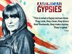 54638_on-being-a-gypsy-woman ...