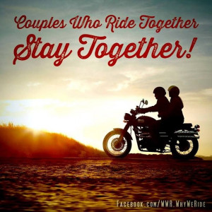 ... for couples to be friends and it is important for friends to play