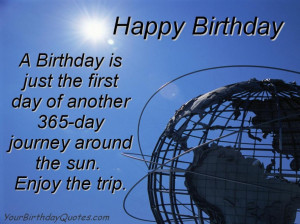 birthday-quotes-wishes-enjoy-the-trip