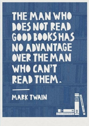 mark twain quotes writing Mark twain quotes and sayings mark twain was a man who become famous for a number of things, most of all his writing mark twain quotes show.