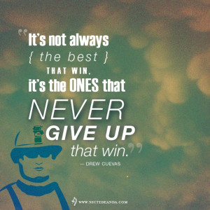 ... Quotes, Military Quotes, Military Inspiration, Inspirational Quotes