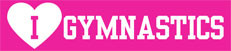 other products i love gymnastics mats in pink in stock