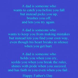 Tattoodonkey Daddy Poems...