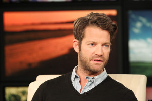 NATE-BERKUS-TSUNAMI-GRIEF-AND-LOSS-facebook.jpg