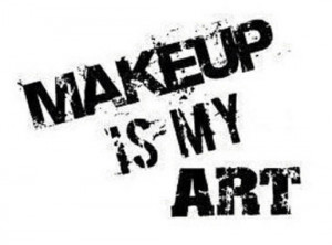 quotes-on-make-up-20