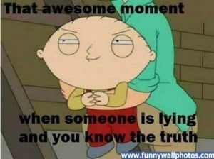 Quotes family guy