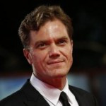 Michael Shannon Quotes