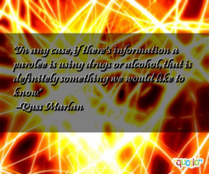 famous quotes about alcohol Stories drinking quotes