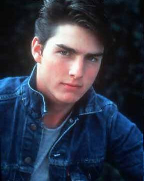 The Outsiders Two Bit Quotes Quotesgram