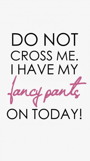 printBig Difference, Inspiration Words, Quotes, Sassy Saturday, Funny ...