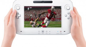 Wii U Developer Quote of the Day: EA's Peter Moore Gives His Full ...